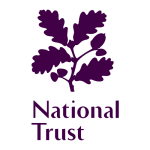 National Trust Peak District